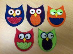 5 little owls-storytimemoxie