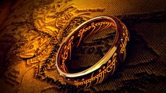 One Ring To Rule Them All Quote Idea one ring to rule them all sebastian andil on dribbble One Ring To Rule Them All Quote. Here is One Ring To Rule Them All Quote Idea for you. One Ring To Rule Them All Quote the one ring to rule them all s. Aragorn, Gandalf, Tatouage Tolkien, Midle Earth, Lord Of The Rings Tattoo, Lotr Tattoo, O Hobbit, Ring Tattoos, Fellowship Of The Ring