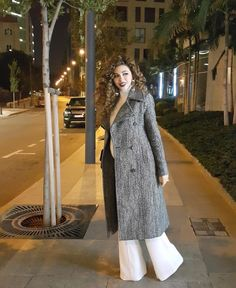 #TheQueenOfStage Myriam Fares street style