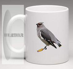 BIRD http://artinco.fr