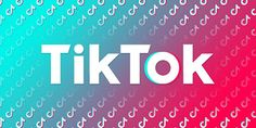 About tiktok: TikTok is an iOS and Android social media video app for creating and sharing short lip-sync, comedy, and talent videos. Cute Emoji Wallpaper, Galaxy Wallpaper, Instagram Likes And Followers, Youtube Instagram, Fun Outdoor Games, Youtube Channel Art, Youtube Banners, Marketing Channel, How To Get Followers