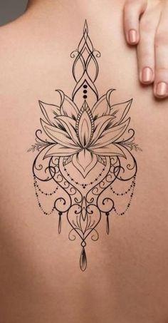 Mandala Tattoo For Women Geometric Tattoos Mandala tattoo for women & mandala tattoo sleeve, mandala tattoo shoulder, mandala tattoo mean - Mandala Tattoo Shoulder, Mandala Tattoo Sleeve, Mandala Tattoo Design, Lace Tattoo, Sleeve Tattoos, Tattoo Designs, Lotus Mandala Tattoo, Mandala Tattoos For Women, Tattoos For Women Flowers