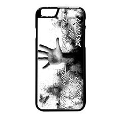 FR23-Bring Me To The Horizon Drown Bmth Fit For Iphone 6 Plus Hardplastic Back Protector Framed Black FR23 http://www.amazon.com/dp/B018FII5YQ/ref=cm_sw_r_pi_dp_GP9uwb1DNZX8D