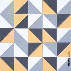 STOCK online shop   Encaustic cement tiles   Modern patterns, MOSAIC del SUR #cementtiles #tiles #zementfliesen #fliesen #cementine #carreauxdeciment #pattern #mosaicdelsur #floor #flooring #wallart #walldecor #interiordesign #interiordesignideas #interiordecor #interiorstyling #bedroomideas #bedroominspiration #interiorismo #cementtegels #bodenbelag #pavimento #patterns #mosaic #mosaico #mosaicohidraulico #baldosas #azulejos #baldosashidraulicas #patterns #suelos #vintage #mosaico