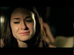 Aventura - El Perdedor... por creer que yo era el único que tu amarías--- ¡que estúpido! fulano con el premio y YO EL PERDEDOR:..