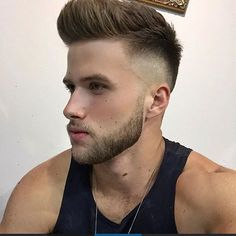 #menmodel #menwithstyle #menwithclass #menwithclass #menwithclassandstyle #menhairstyles #menhaircut #menhairstylegallery #hairstyleforboy #menhaircutstyle #menhaircutting #menhairextensions #besthairstylist #easystyle #easyhairstyle #boystyle #class #sogoodlooking #workhairstyle #follow #instagood #instamood #instacool #instadaily #menfashion #menfashionreview #mens #menstagram #menwithclassandstyle #menevolution #perfecto #gergous