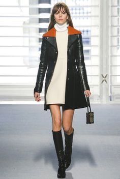 Louis Vuitton ready-to-wear Fall/Winter 2014-2015|0