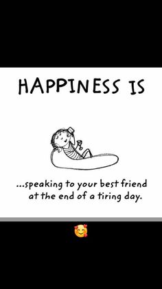 Friendship Shayari, Tiring Day, Funny Thoughts, Best Friends, Company Logo, Logos, Happy, Beat Friends, Bestfriends