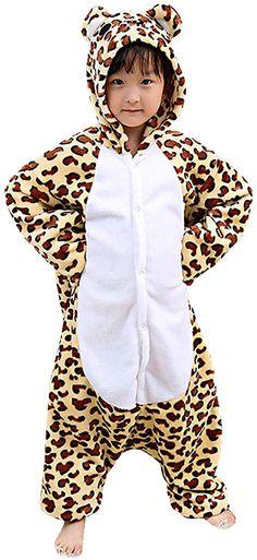 Ensemble pyjama pour enfants bébé, une chouette combinaison pour l'hiver en forme d'animal, de cosmonautes pour votre nouveau-né;transformez votre bébé en un petit animal tout doux le temps d'une nuit grâce à ce pyjama. En plus d'être mignon à croquer, votre enfant se sentira enveloppé dans son pyjama en coton.L'achat idéal pour les futurs ou nouveau papa et maman.Ce pyjama rendra votre enfant tellement mignon. Pyjamas, Cosplay Anime, Costume, Halloween, Winter Hats, Animal, Fashion, Pajama Set, So Cute