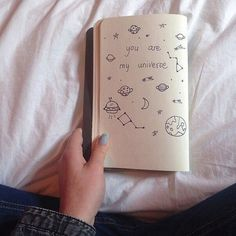 личный дневник, артбук, смэшбук, скетчбук Art Lessons, Creative Diary, Bullet Journal Art, Sketch Book, Art Diary, Drawings, Art Journal, Book Art, Doodle Drawings