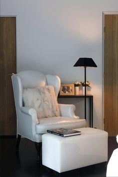 sofa apollo corner charrell home interiors seats sofa 39 s pinterest sofa seats corner. Black Bedroom Furniture Sets. Home Design Ideas