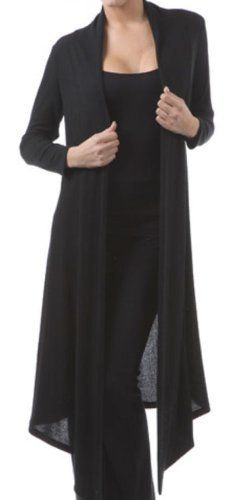 http://docchiro.com/element-harmony-duster-sweater-juniors-p-9791 ...