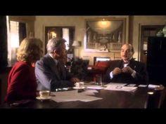 Poirot  (Agatha Christie)   Three Act Tragedy  (2010)   Full Movie