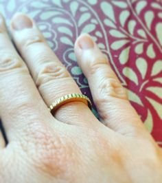 Ingranaggi Collection - Spinning Gear Ring_Polished Brass #ring #brass #metal #jewellery #jewelry #design #ootd #adornment #inspiration Gear Ring, Metal Jewellery, Design Lab, Brass Metal, Polished Brass, Fascinator, Spinning, Jewelry Crafts, Gears