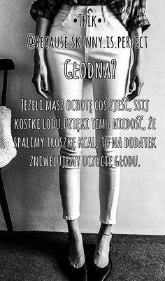 #proaann #bones #skinny #anamia #ed #głód #anoreksjaaa