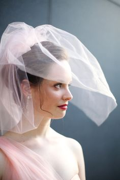 Velos vestidos novia boda