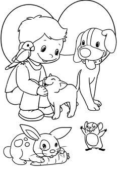 789 En Iyi Bende Görüntüsü 2019 Day Care Preschools Ve Clip Art