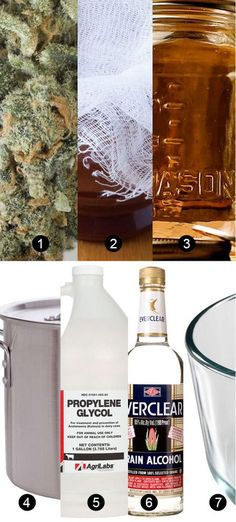 How to make your own THC liquid? Many people ask how to make your own THC or Cannabis vape juice. Here is our recipe for homemade THC oil. Cannabis Vape, Cannabis Plant, Medical Marijuana, Thc Oil, Cancer Cure, Vape Juice, Hemp Oil, Alcohol, How To Make