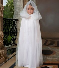 kids ghost costumes - Google Search