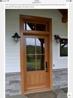 premdor exterior door frames http oboronprom info pinterest