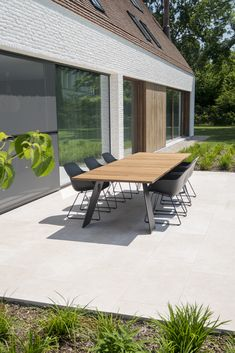 Make concepts: Tuinarchitectuur in alle eenvoud | by Kevin Mampay |