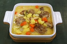 Arda's Cuisine Leg of Lamb Cooked Recipe – Meat Foods Meat Recipes, Cooking Recipes, Turkish Recipes, Ethnic Recipes, Turkish Kitchen, Lamb Shanks, Pot Roast, Stew, The Cure
