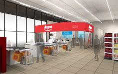 Sainsbury's pushes ahead with Argos digital store plan - http://www.logistik-express.com/sainsburys-pushes-ahead-with-argos-digital-store-plan/