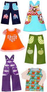 vintage children's dresses - Google Search