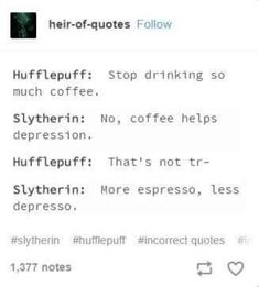 TBH reminds me of Pony/Soda and Darry, even though I think Pony is a Ravenclaw and Soda is a Gryffindor. Harry Potter Jokes, Harry Potter Fandom, Harry Potter Universal, Harry Potter Hogwarts, Slytherin And Hufflepuff, Slytherin House, Slytherin Aesthetic, Drarry, Dramione