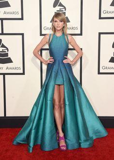 #Grammy2015 #TaylorSwift #Beautiful