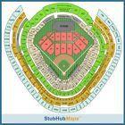 #Ticket  2 GARTH BROOKS TICKETS FRIDAY 07/08/16 (Bronx) CHEAP! $200 for 2 tickets #deals_us