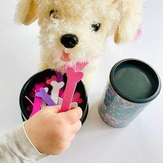 Kindergarten Math, Childhood Education, Teddy Bear, Toys, Animals, Character, Ideas, Early Education, Activity Toys