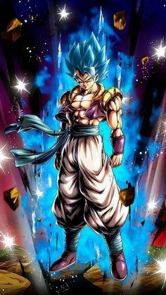 Goku wallpaper by juanwesker2 - 9cb7 - Free on ZEDGE™