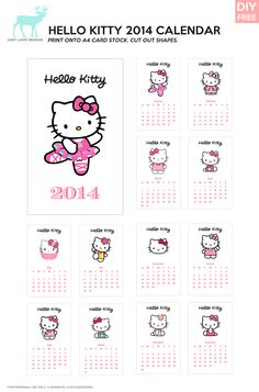 Hello Kitty Silhouette Google Search Hello Kitty Pinterest