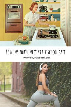 I survived my first term at being a school mum. I'm not gonna lie the first day was awful after a nasty encounter with a fellow mum. New Mums, I Survived, Blogger Tips, First Day Of School, Parenting Advice, Cleaning Hacks, Breastfeeding, Gate, Coaching