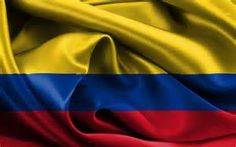 colombia from space - Yahoo Image Search Results