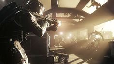 Call Of Duty: Infinite Warfare Stories by Top Bloggers on Notey