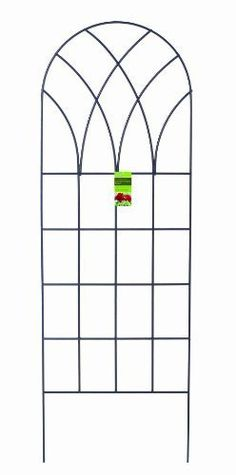 Gardman R556 Gothic Trellis Panel, 24 Wide x 72 High by W... http://www.amazon.com/dp/B018YTF7EW/ref=cm_sw_r_pi_dp_ml3vxb0DB6RAZ