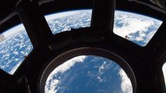 A new ISS space camera will help scientists observe natural disasters on Earth - http://eleccafe.com/2015/11/24/a-new-iss-space-camera-will-help-scientists-observe-natural-disasters-on-earth/