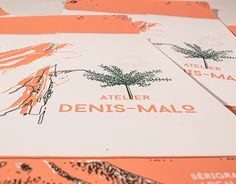 Behance Portfolio, Map, World, Gallery, Check, Poster, Atelier, Location Map, Posters