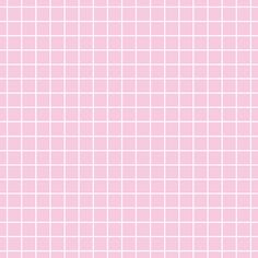 pink grid - Google Search