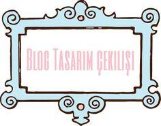Blog Tasarım Çekilişi | Benim Tutkum - Kozmetik ve Bakım Hakkında Herşey