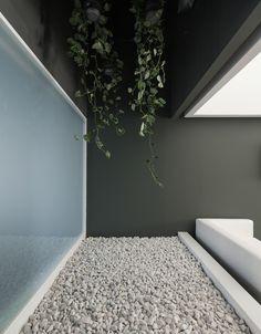 © Joao Morgado - Architecture Photography