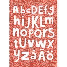 Abrakadabra punainen Calm, Posters, Artwork, Art Work, Work Of Art, Auguste Rodin Artwork, Poster, Postres, Banners