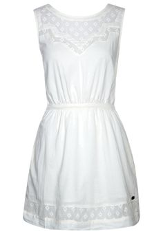 Lovely #dress. <3 @ Zalando