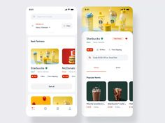 App Ui Design, Ui Ux Design, Best App Design, Flat Design, Ui Kit, Ui Design Mobile, Mobile Application Design, Card Ui, Web Mobile