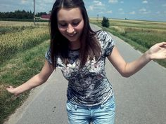 I believe I can fly ;D
