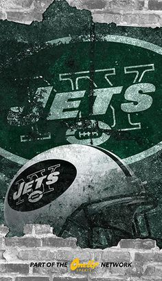 The app will be your source for all the latest news, live game  scores, schedule, photos  and other official content from NY Jets.The NY Jets Mobile app includes the following:  Official NY Jets breaking news, photos and videos Full Season Schedule / League Standings Play-By-Play Gamecast Player roster including stats, depth chart and injury report Chat live with friends and fans anytime, anywhere