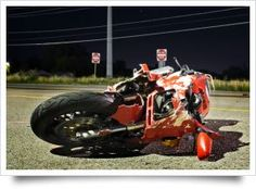 San Diego Motorcycle Accident Lawyer – Biker Injury Claim #san #diego #motorcycle #accident #lawyers, #motorcycle #crash #attorneys, #san #diego #motorcycle #collision #lawyer, #motorcycle #accident #injury http://houston.remmont.com/san-diego-motorcycle-accident-lawyer-biker-injury-claim-san-diego-motorcycle-accident-lawyers-motorcycle-crash-attorneys-san-diego-motorcycle-collision-lawyer-motorcycle-accident/  No words can begin to describe the relief I feel to be able to pay my medical…