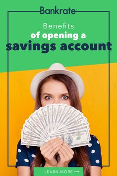 Battle of the Best Savings Accounts Best Savings Account, Savings Accounts, Accounting, How To Make Money, Amazon Fba, Learning, Business, Studying, Teaching